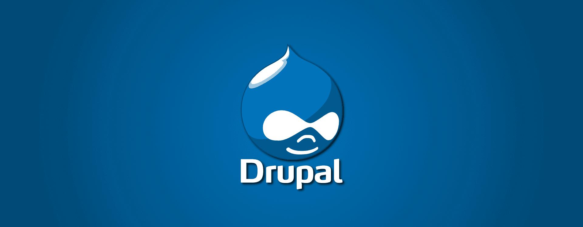Drupal-logo-e1479392053694