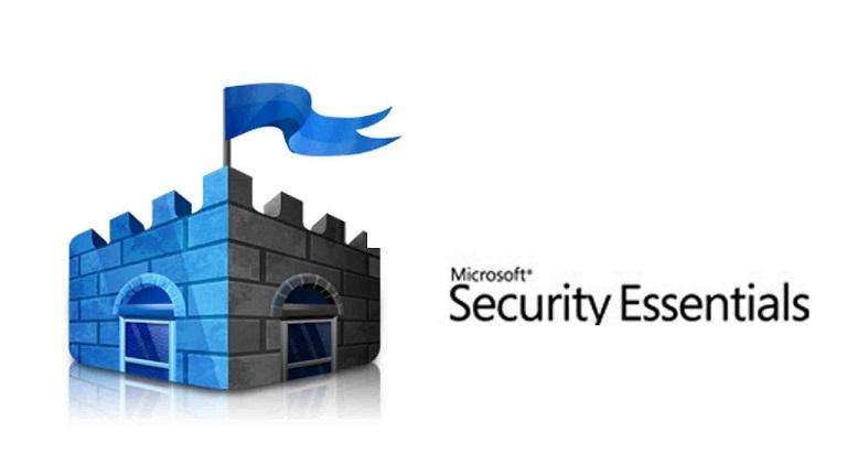 Microsoft-Security-Essentials-Crack-Full-Download-1