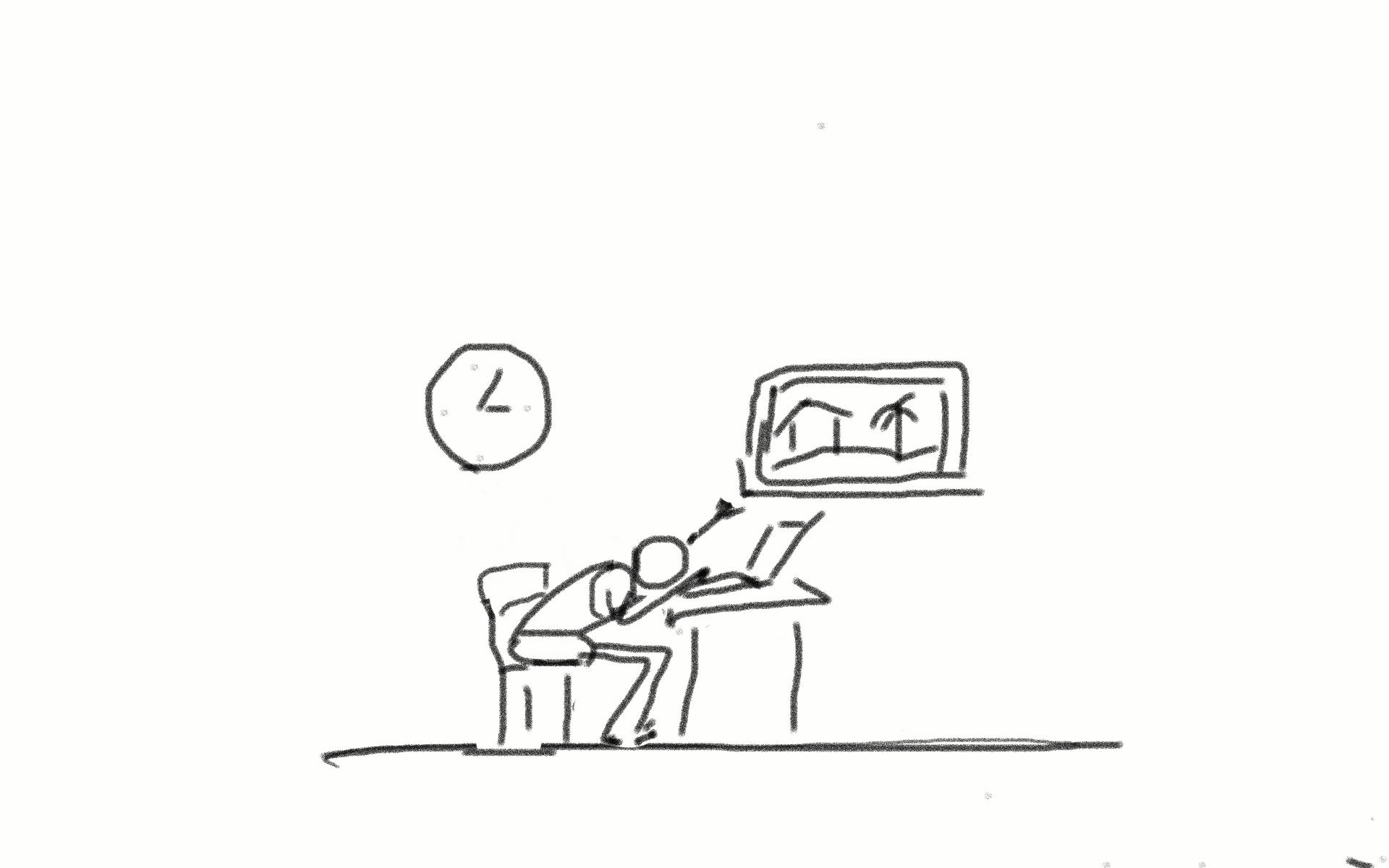sketch-1519416972602
