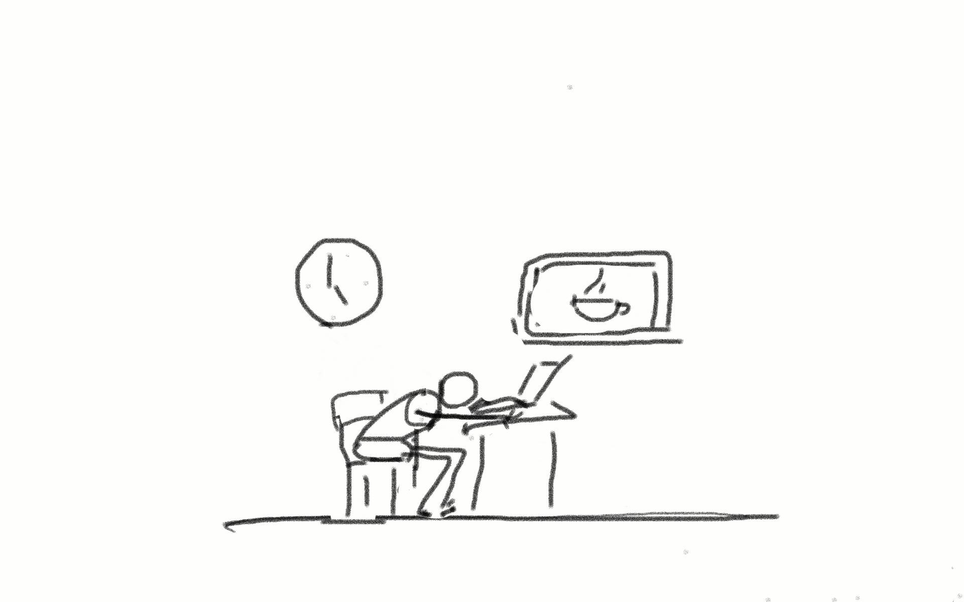 sketch-1519416975078