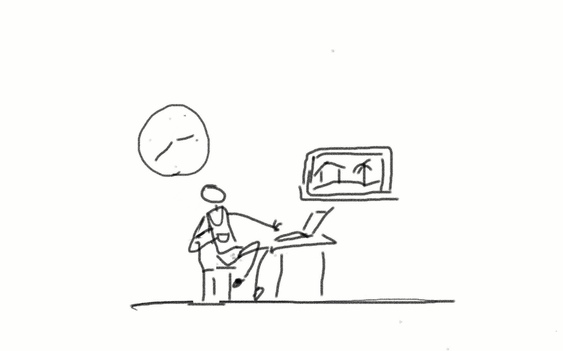 sketch-1519418011086