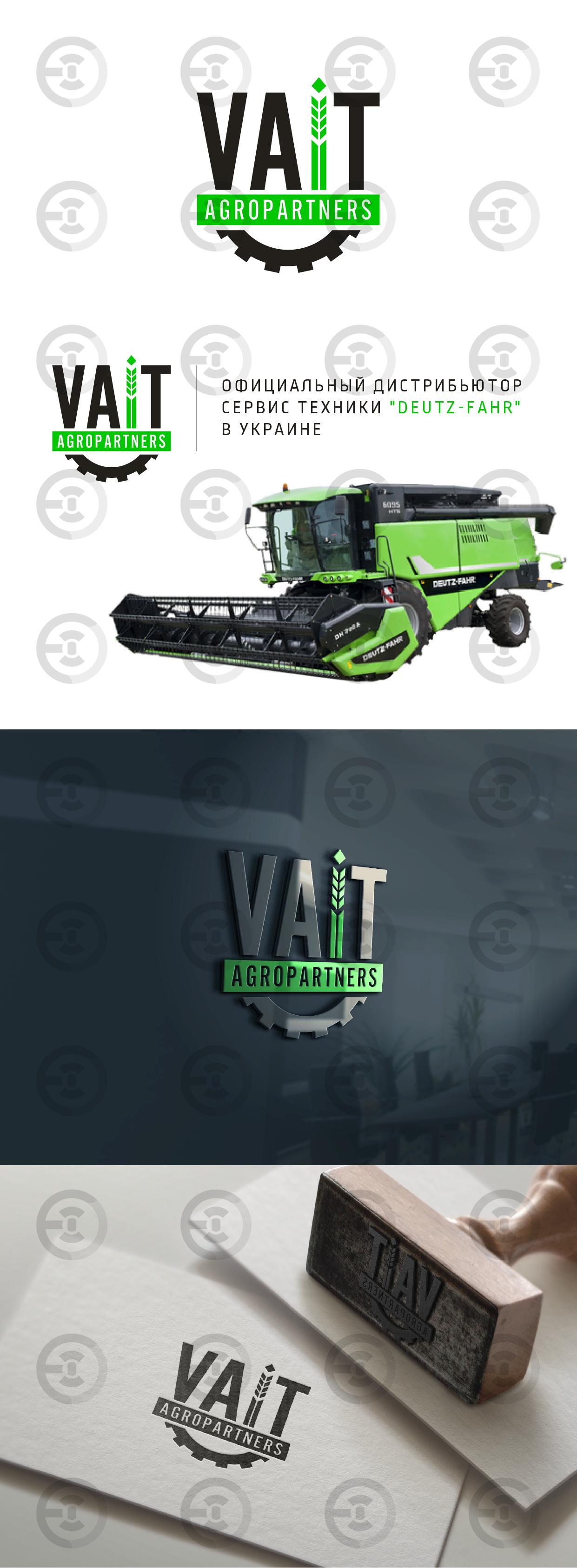 VAIT2-01