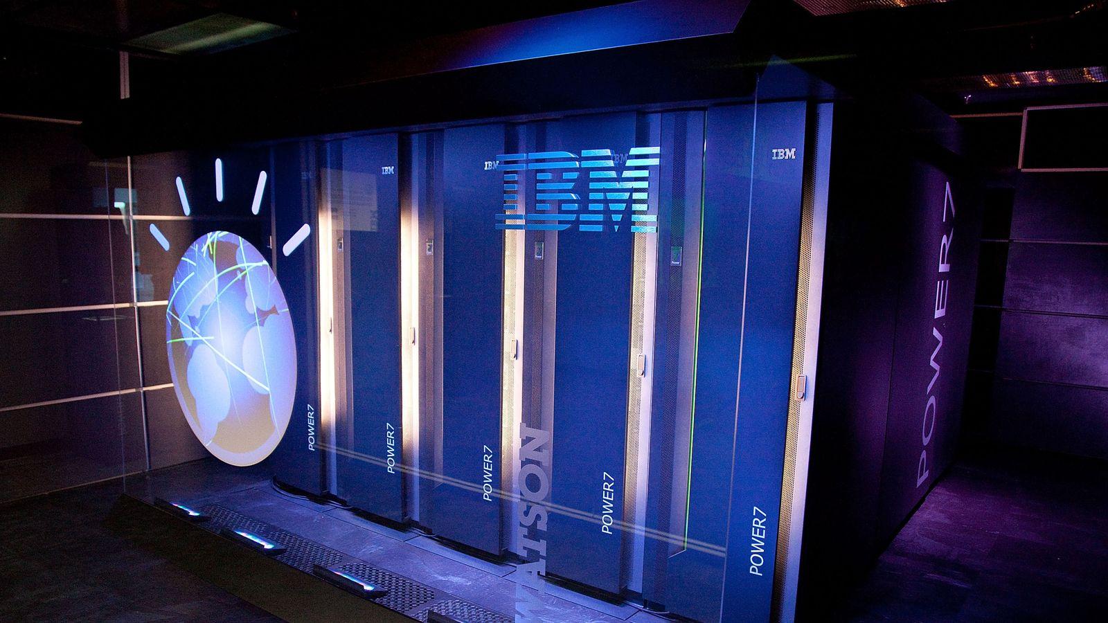 ibm-watson-cyber-security_xnc7
