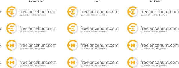 --------------------Freelancehunt-1
