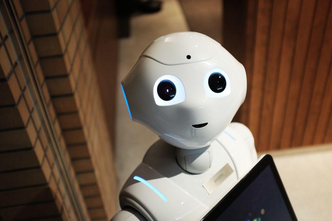 Как автоматизировать фриланс и стать предпринимателем?