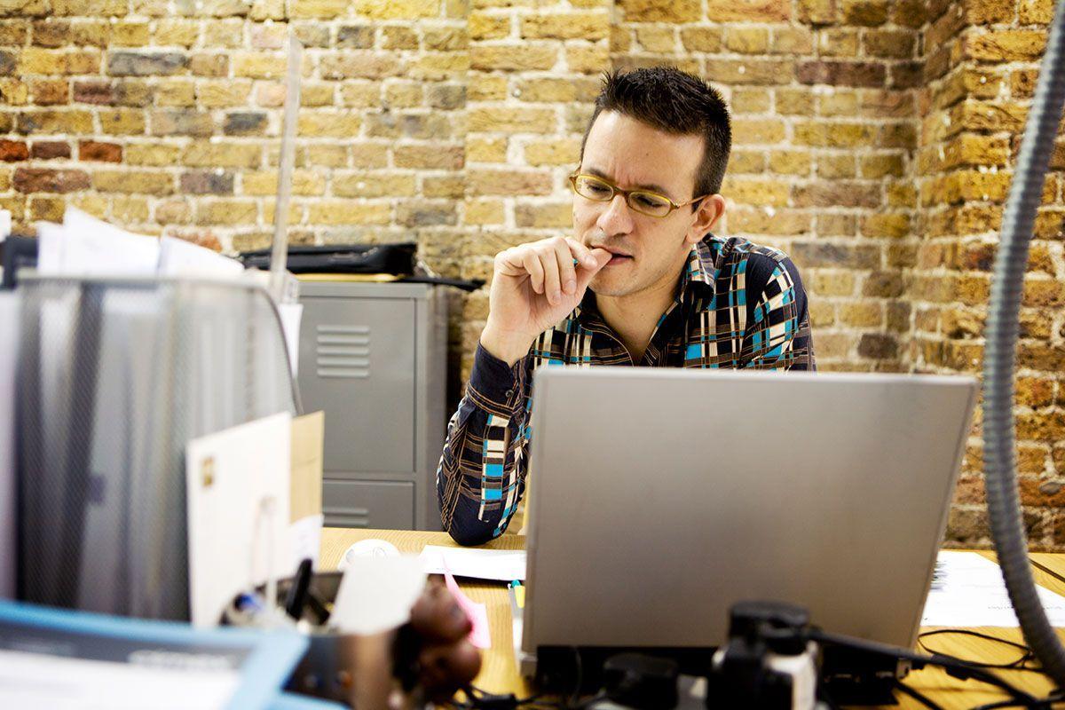 Как начать зарабатывать фрилансом it программисту займ фрилансерами