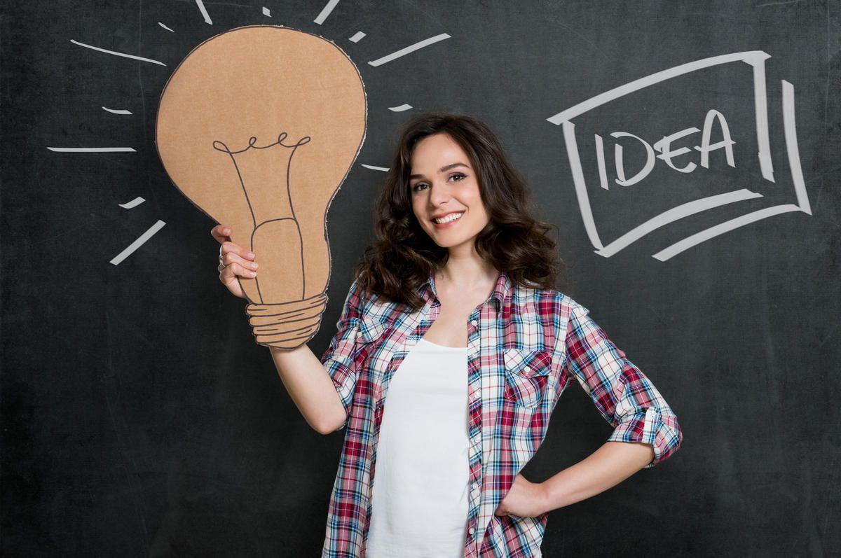 Как студенту стать успешным фрилансером