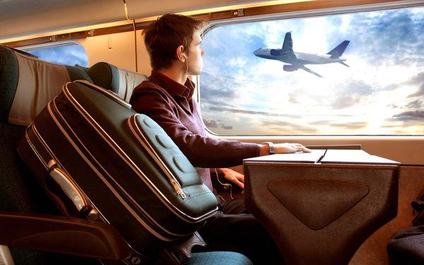 Сайты и сервисы, благодаря которым можно сэкономить сотни долларов на путешествиях