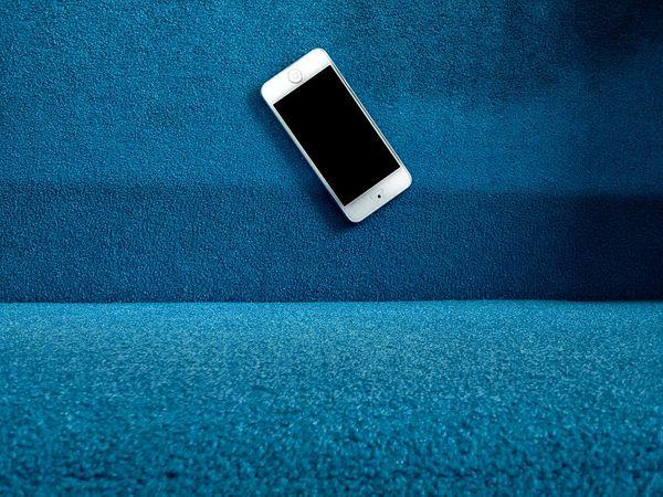 Конец эры мобильных приложений уже близок – часть 2