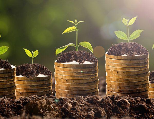 ТОП 10 ресурсов для саморазвития: чек-лист