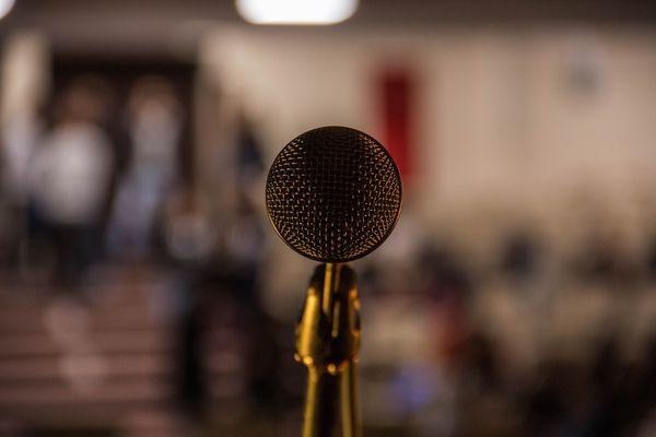 Эффективный фидбек: искусство быть услышанным