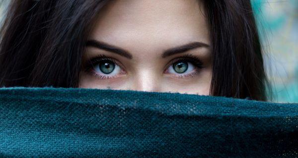Вещь в себе – как фрилансеру-интроверту продуктивно общаться с заказчиками
