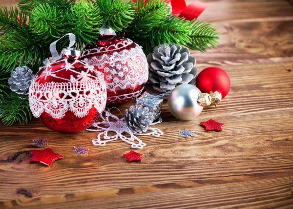 Новый год скоро! Несколько лайфхаков — как подготовиться и встретить