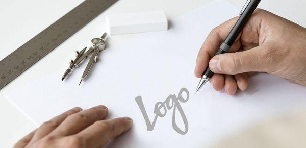 Как создать идеальный логотип — свежие решения компаний