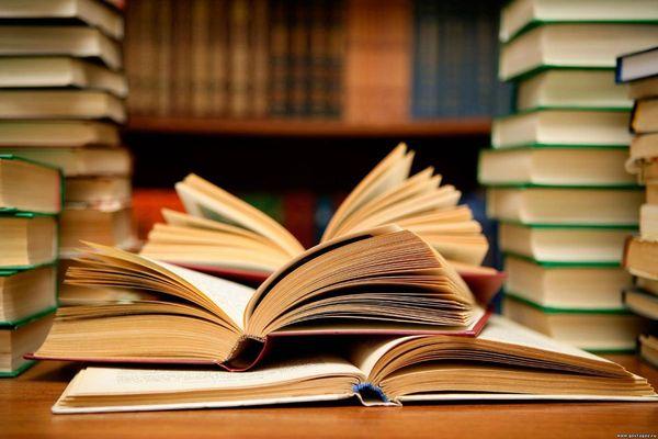 18 книг, які зробили з мене професійного копірайтера