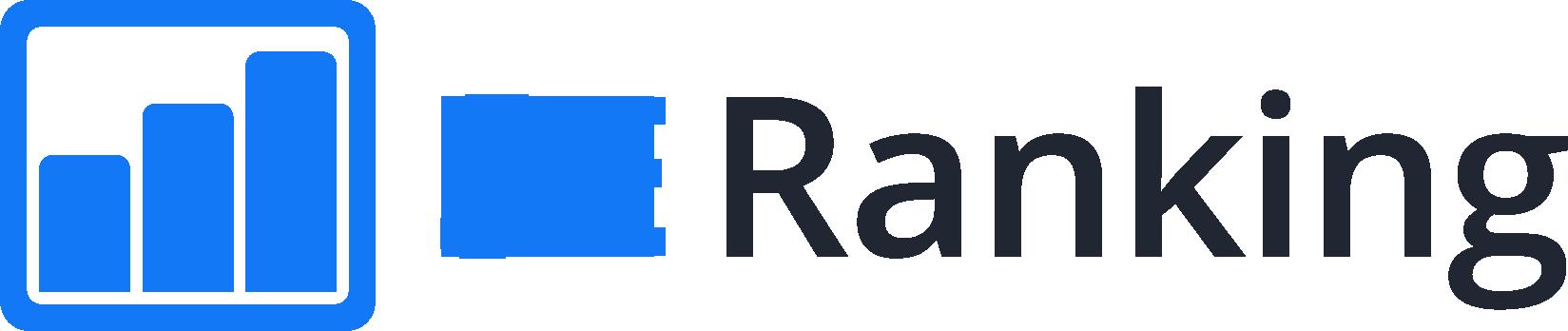 SE Rankin